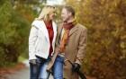 Herbstspaziergänge als Plus für die Gesundheit