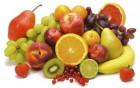 - kein kompletter Verzicht auf Obst