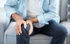 Arthrose - übermäßiger Gelenkverschleiß