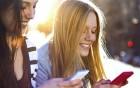 Verzicht auf das Handy fällt am schwersten