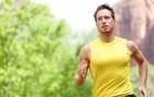 Männer machen mehr Sport als Frauen