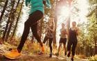 Diagnose Krebs - Sport ist ein Teil der Therapie