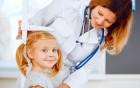 Akromegalie - seltene Krankheit durch Hormonüberproduktion
