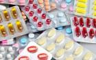 Pillen, Pasten und Pipetten - Aufbewahrung, Haltbarkeit und Entsorgung