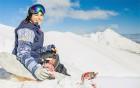 Übermut tut selten gut: Gut vorbereitet für den Wintersport